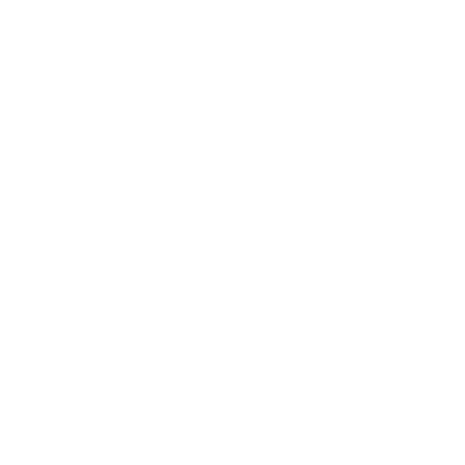 Credo Media