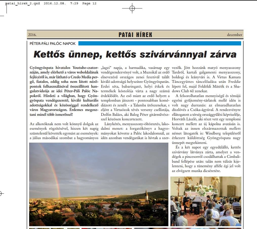 palócnapok_cikk